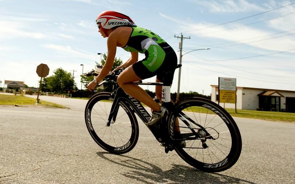 Aero Bike.jpg