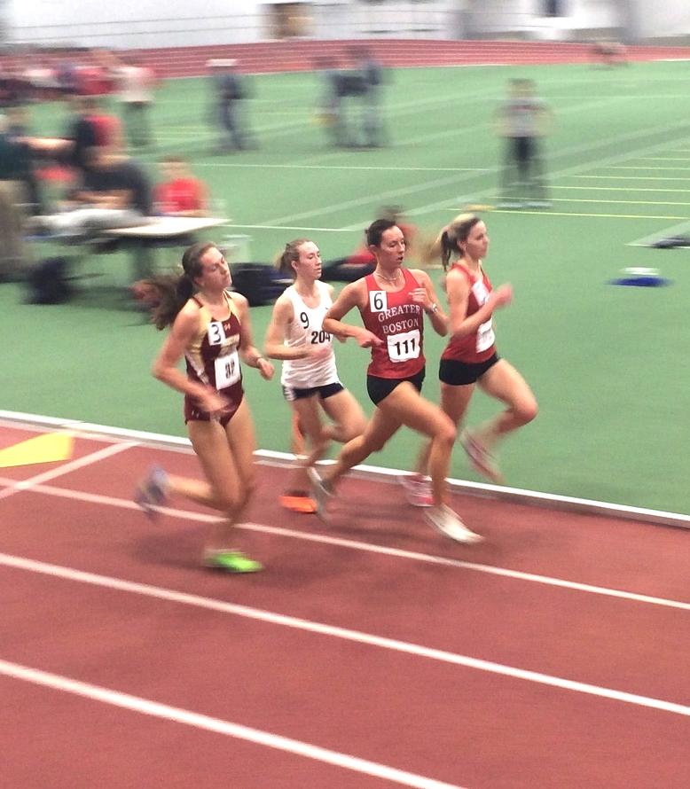 Run GBTC.jpg