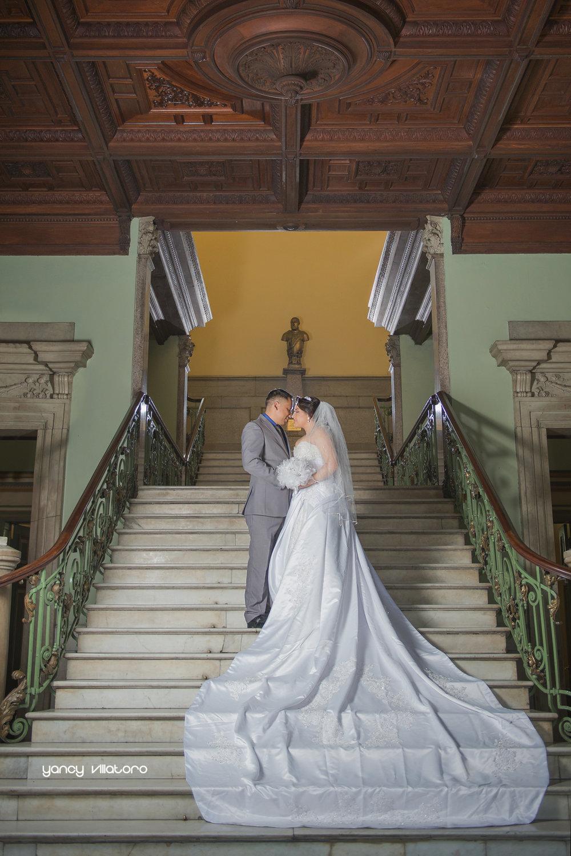 Fotografias para bodas el salvador 94