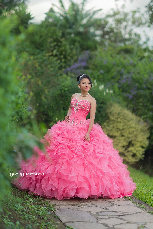 Fantástico Vestido De Novia Elegante Lamentable Colección - Ideas de ...