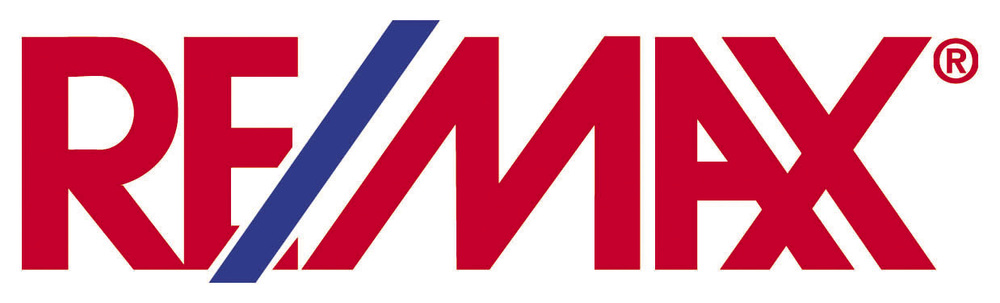 REMAX_Logotype_Color_Web.jpg