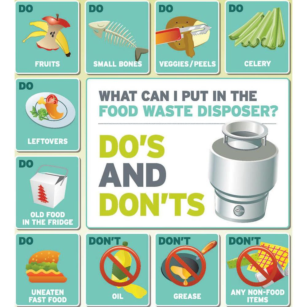 10 Important Tips For Maintaining Your Septic System  U2014 Marlin
