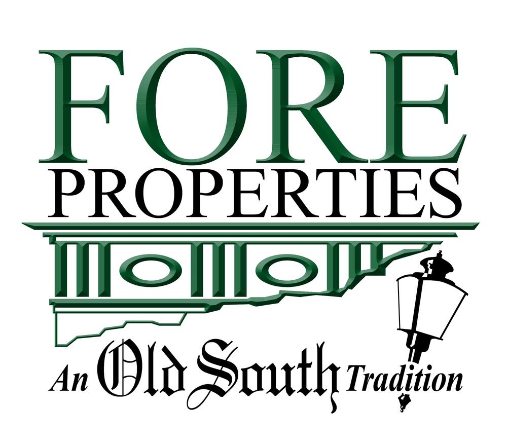 Fore-Properties-logo.jpg