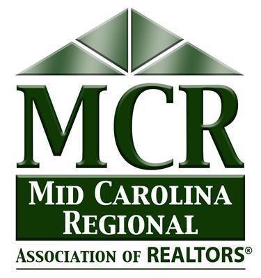 MCRAR_Logo.jpg