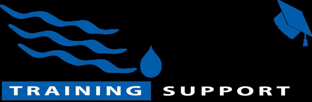 North Carolina Rural Water Association