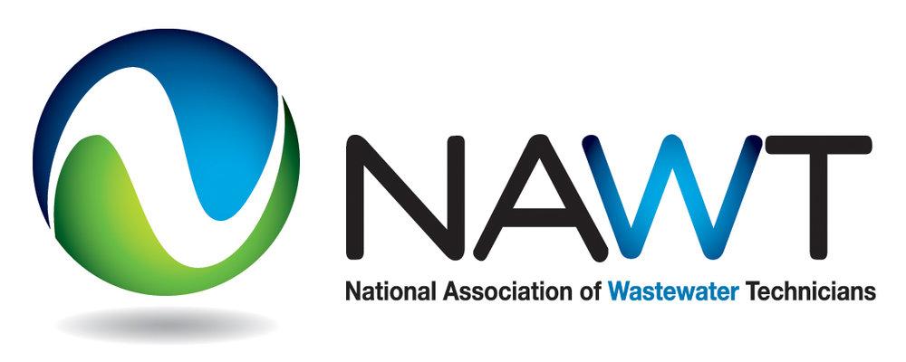 New NAWT Logo.jpg