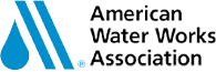 American Water Works Association