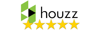 houzz-rating.png