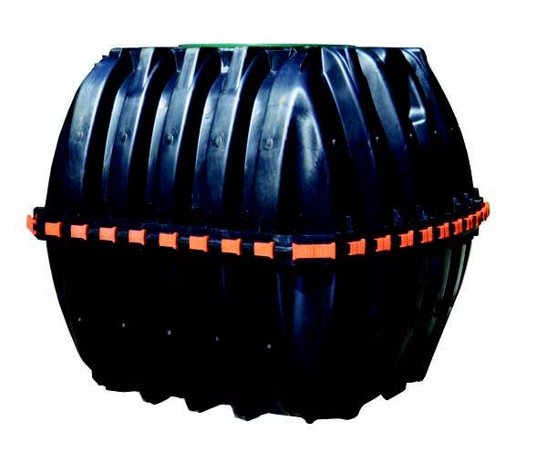 IM-540 Septic Tank.jpg