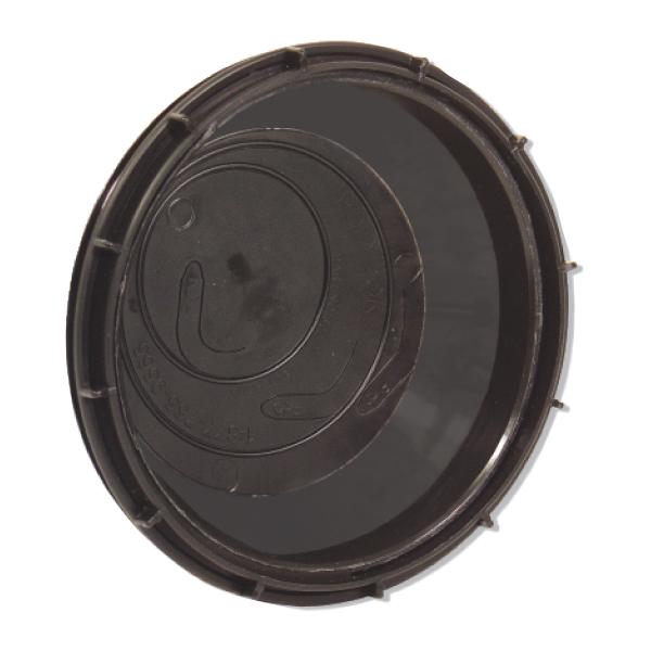 D-Box Seal