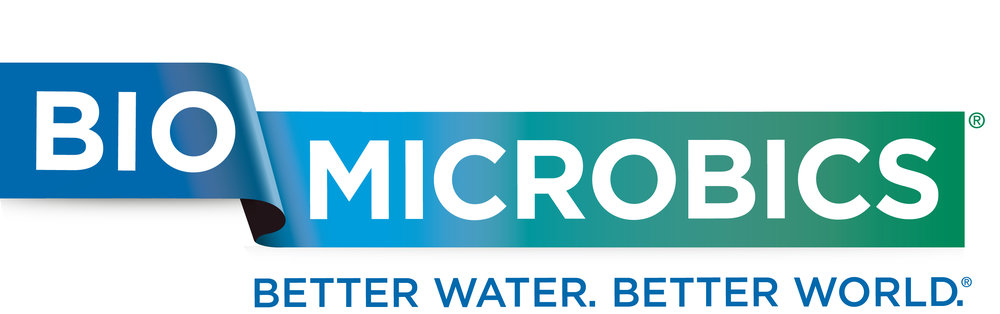 Bio-Microbics Bio-Microbics was founded to commercialize residential wastewater treatment systems. Bio-Microbics initially began by manufacturing its popular SinglehomeFAST® treatment system, and has since expanded into highly adaptable small flows and distributed systems for commercial applications, small communities and stormwater treatment systems – which have become a growing success.