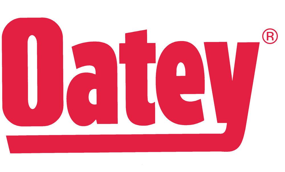 oatey-1.jpg