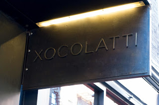 image of Xocolatti in NYC, New York