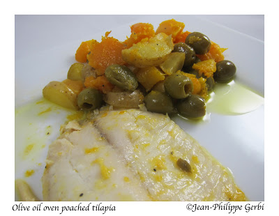 olive+oil+oven+poached+tilapia.jpg