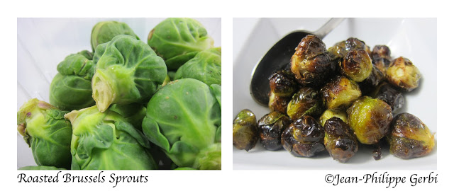 roasted+brussels+sprouts.jpg