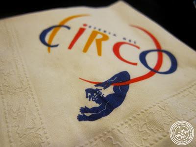 image of Osteria Del Circo