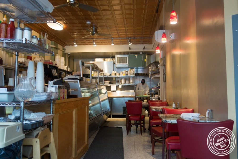 image of Rosticeria Da Gigi in Hoboken, NJ