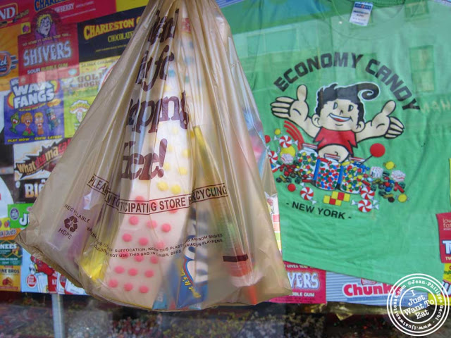 economy+candy+bag.jpg