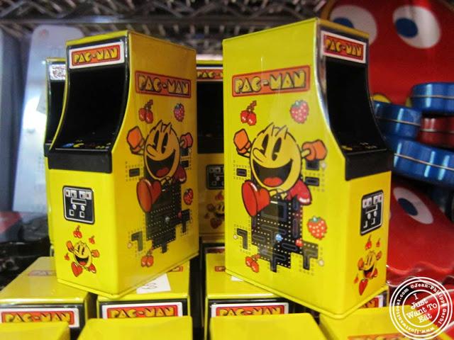 economy+candy+pacman.jpg