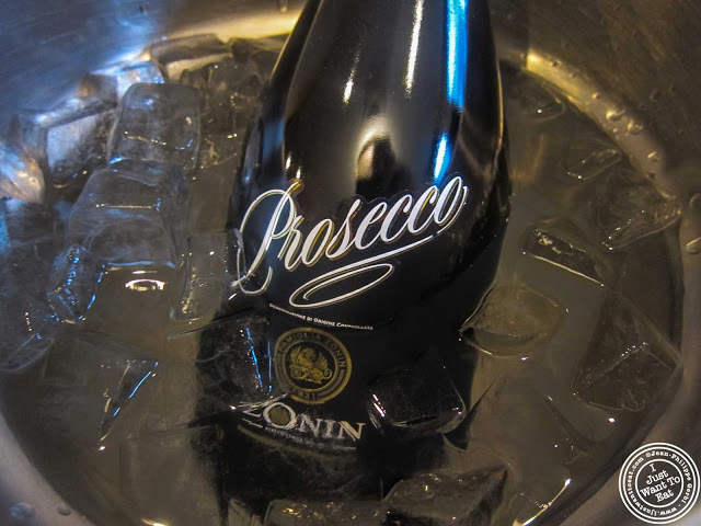 image of Prosecco  Zonin Wines