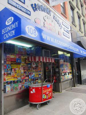 economy+candy+1.jpg