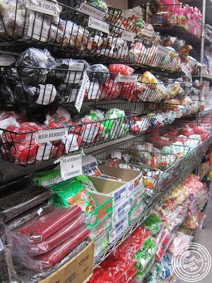 economy+candy+bulk.jpg
