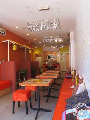 hoboken+dhaba+dining+room.jpg