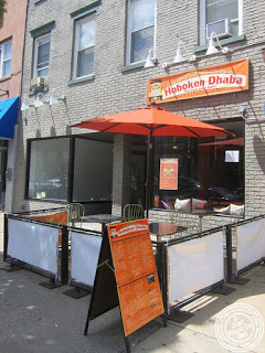 image of Hoboken Dhaba, New Jersey NJ
