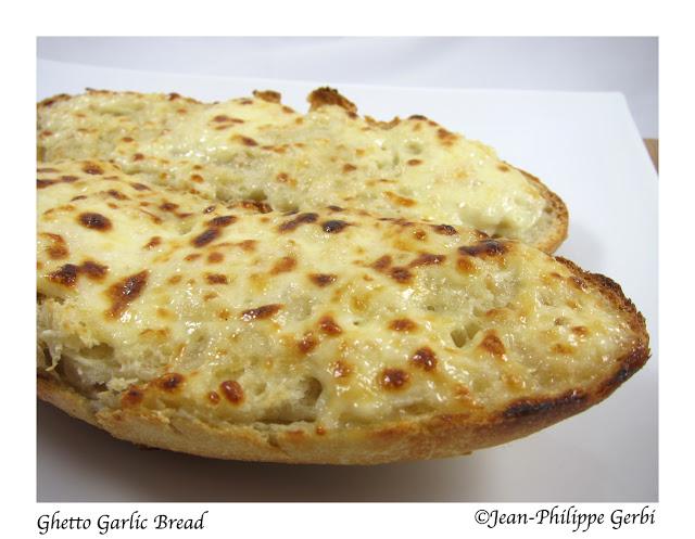 ghetto+bread+-+cooked