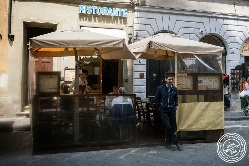 image of Il Salimbecco in Florence, Italy