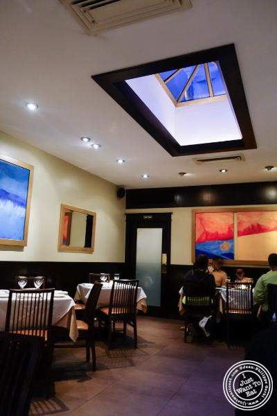Il Corso, Italian Restaurant in New York, NY