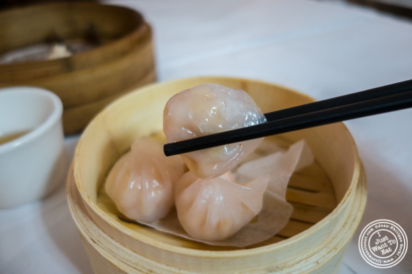 China Green Dim Sum In Hell S Kitchen I Just Want To Eat