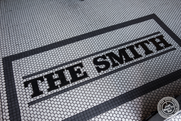 The Smith, Midtown East