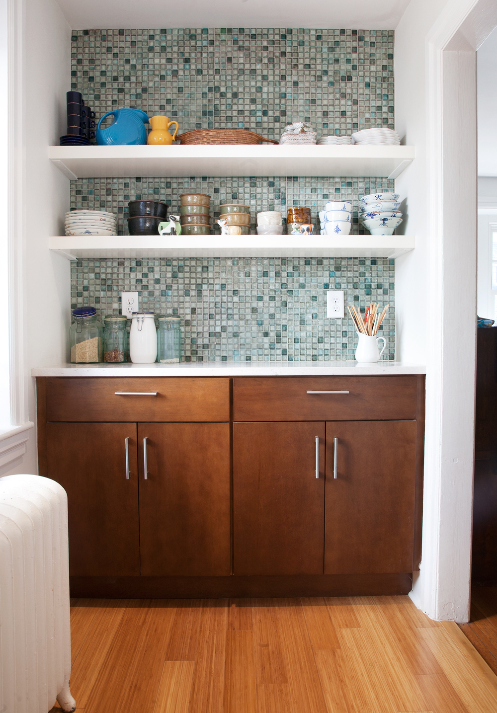 Lodges-kitchen-2.jpg