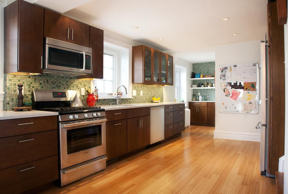Lodges-kitchen-1.jpg