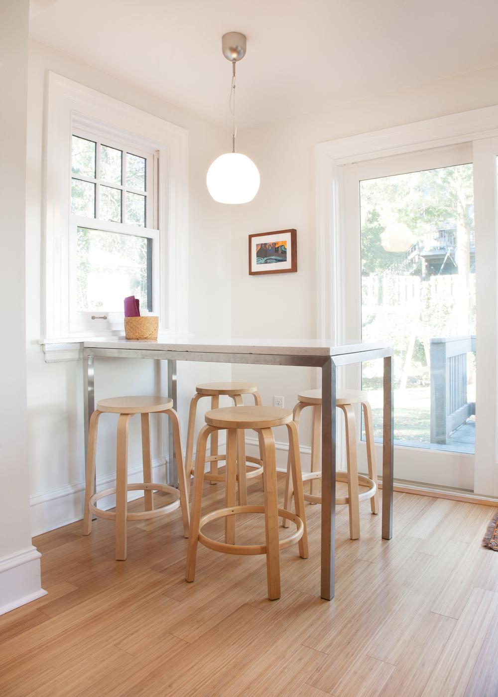 Lodges-kitchen-3.jpg
