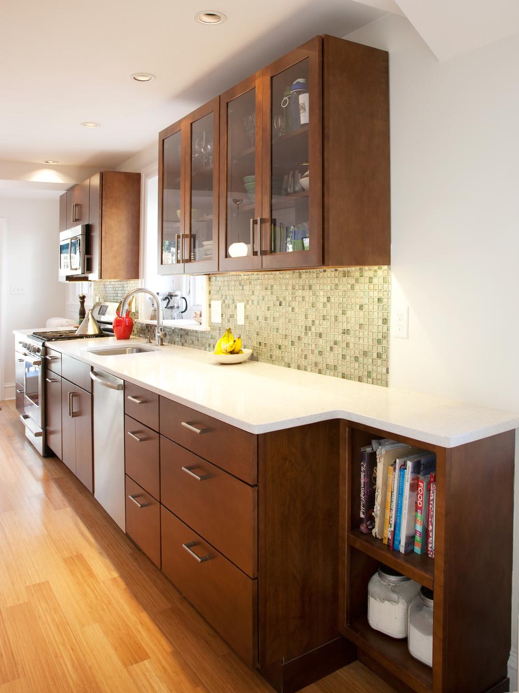 Lodges-kitchen-5.jpg