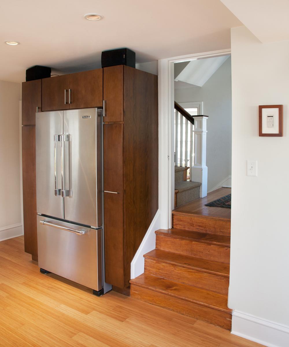 Lodges-kitchen-6.jpg