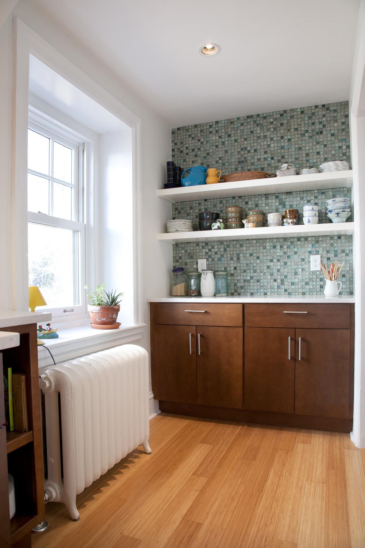 Lodges-kitchen-7.jpg