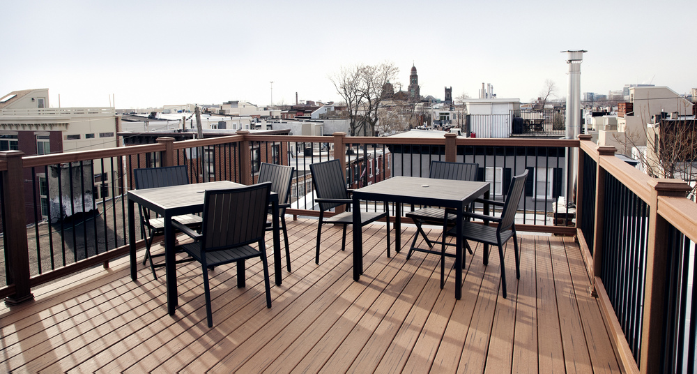 18th-Catharine-RoofDeck-1.jpg