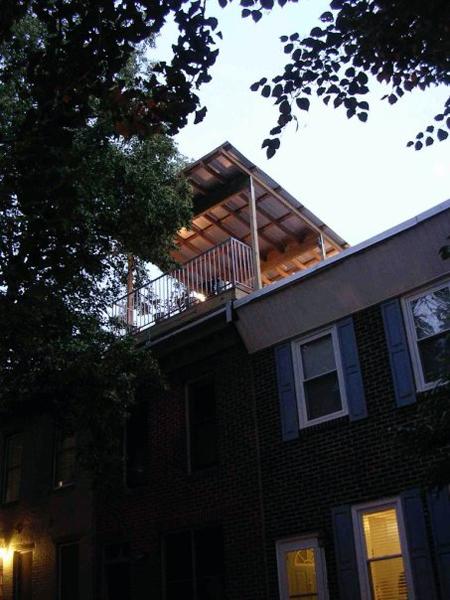 Fitler-RoofDeck-4.jpg