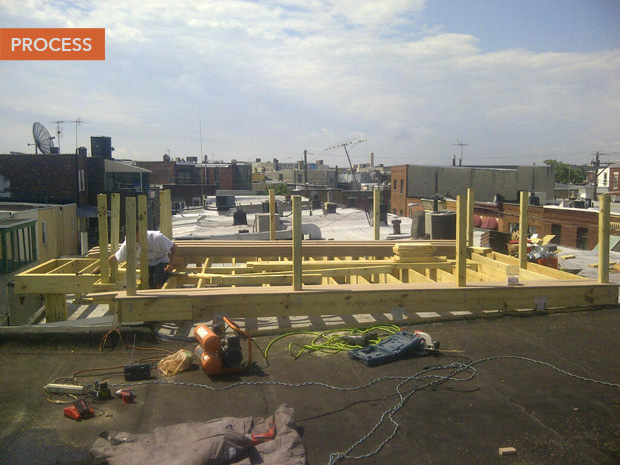 15th-Dickinson-RoofDeck-Framing copy.jpg