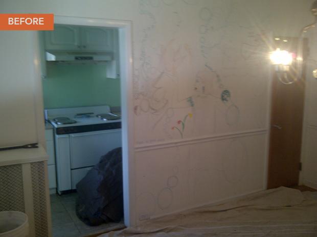 Kingsley-Kitchen-Before-1.jpg