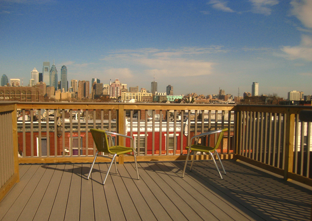 15th-Dickinson-RoofDeck-1.jpg