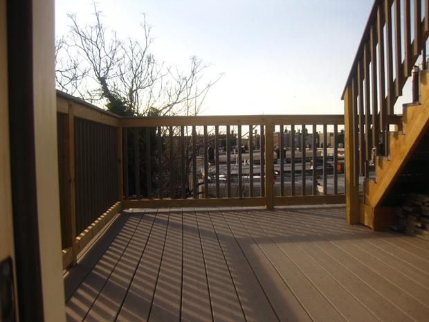 15th-Dickinson-RoofDeck-3.jpg