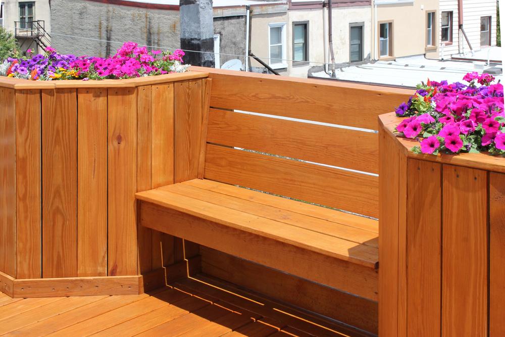 Federal_deck bench.JPG