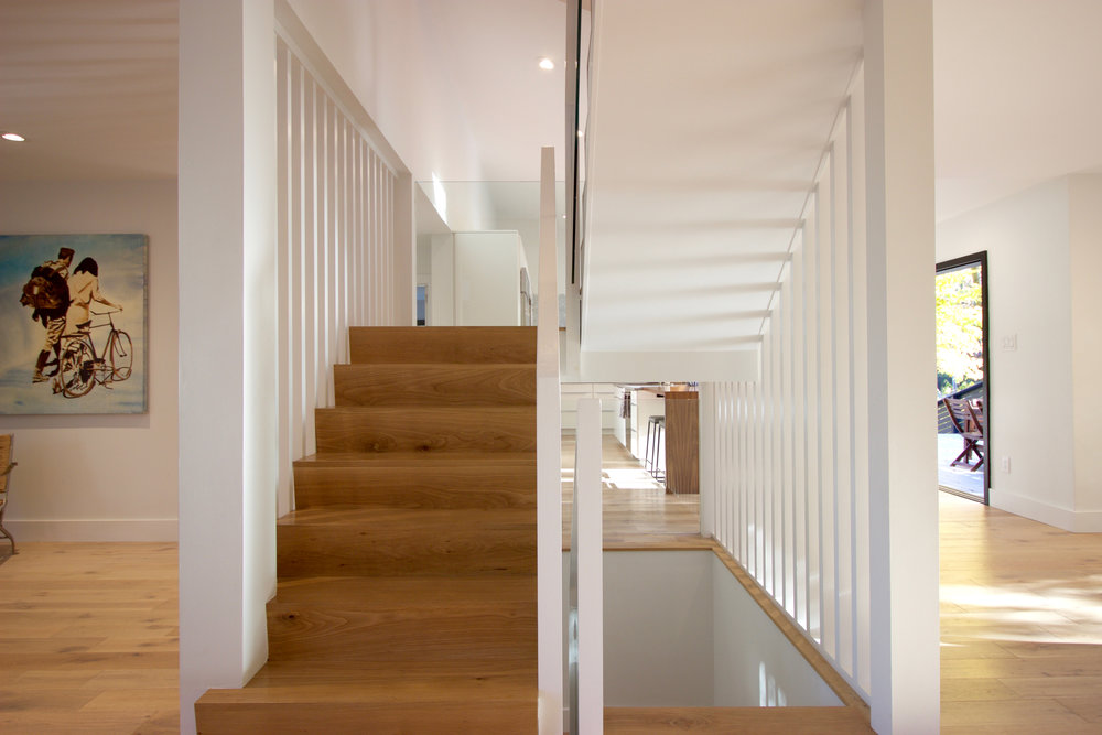 Lakemont-Stair1.jpg