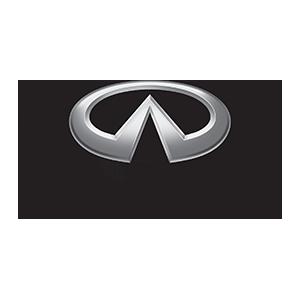 Infiniti.png