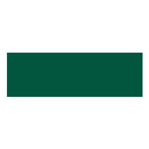 MNP.png