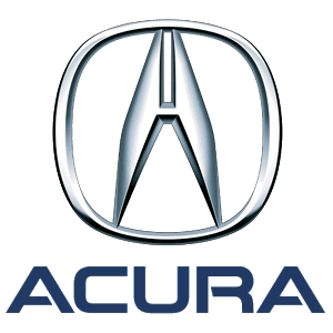 Acura - Grey.png